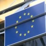 """Britanija može da izazove """"dezintegraciju"""" unije"""