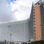 EU Fond daje 25,3 miliona evra za otpuštene radnike Evrope
