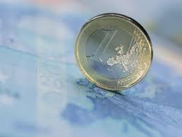 Litvanija dogodine uvodi evro