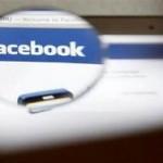 Facebook u Italiji pod istragom poreske policije
