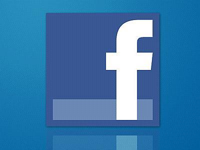 Facebook kupio mladu firmu Tugboat Yards