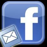 Fejsbuk će sahraniti SMS
