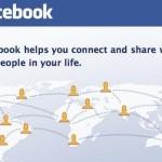 Fejsbuk želi da postane novinski izdavač