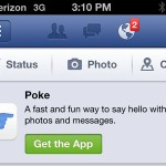 Fejsbuk će brisati poruke i fotografije nakon 10 sekundi?!