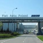 """Kompanija """"Fiat auto Poland"""" ukida 1.500 radnih mjesta"""