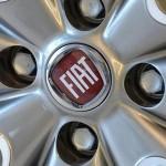 Fiat se seli u Detroit?