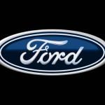 """""""Ford"""" prekida proizvodnju u Australiji"""