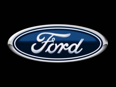 Ford povlači 370.000 vozila