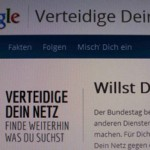 Njemačka uvodi porez na Google