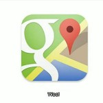 Stigao Google Maps za iOS
