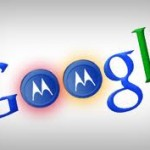 Google prodaje dijelove Motorole