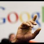 Google dijeli 15 miliona dolara bonusa četvorici rukovodećih