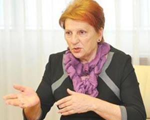 Zlatković: U štrajku 398 zaposlenih u pravosuđu