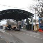 Što prije proširiti granični prelaz Gradiška