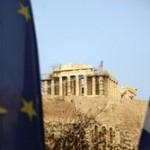 Grčka pokrenula program otkupa obveznica