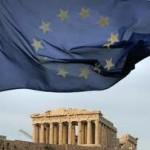 Grčka finansijska policija otvara 6.000 računa