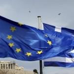 Međunarodni kreditori nastavljaju reviziju u Grčkoj