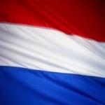 Holandija odbacila zahtjev Brisela