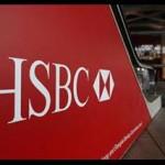 HSBC plaća kaznu od 1,9 milijardi dolara