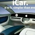 Svijet oblikovan prema Apple-u