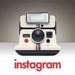 Instagram dobija novi dizajn