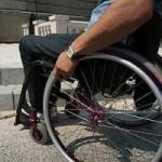 Podstaći investitore da zapošljavaju osobe sa invaliditetom