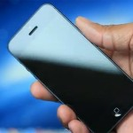 Ko to još prodaje iPhone?