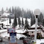 Zvanično otvorena zimska sezona na Jahorini