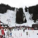 Hrstićeva sutra otvara zimsku sezonu na Jahorini