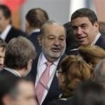 Najbogatiji čovjek svijeta možda ulaže u Srbiju