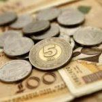 Stara devizna štednja u Srpskoj iznosi 1,458 milijardi KM