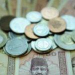 Spoljnotrgovinski deficit BiH gotovo dvije milijarde KM
