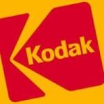 Apple i Google se udružili: Kupuju Kodakove patente?