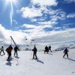 Srpske planine posjetio rekordan broj skijaša