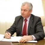 Kovačević: Nijedan radnik RAOP-a neće ostati nezadovoljan