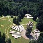 """Nacionalni park """"Kozara"""" uveo polugodišnje i godišnje ulaznice"""