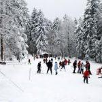 Besplatan ski-pas za otvaranje sezone na Kozari