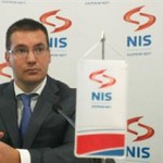 NIS u 2015. godini planira investiranje od 300 miliona evra