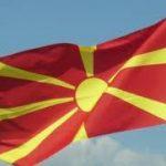 Mašinovođe u Makedoniji stupile u štrajk