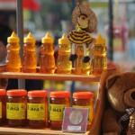 Kompanija Medino najveći izvoznik meda na Balkanu