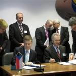 Poziv češkim privrednicima da investiraju u BiH