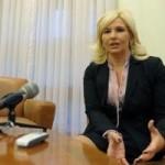 Mihajlović: Neće biti poskupljenja struje ove godine