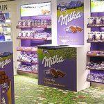 Milka i Coca-Cola među deset brendova u regiji