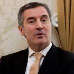 Đukanović: Iduće godine rast investicija