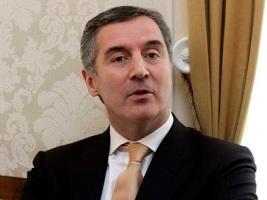 Crnogorska ekonomija raspolaže realnim razvojnim resursima
