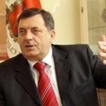 Dodik: Vlada Srpske odgovorno obavlja dužnost