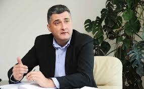 Milovanović: Pomoć proizvođačima i prerađivačima neće izostati