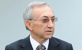 Sud potvrdio optužnicu protiv Miškovića