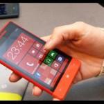 Mobilni uređaji pokretači tržišta budućnosti