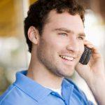 Pozivi za inostranstvo jeftiniji i do 70 odsto